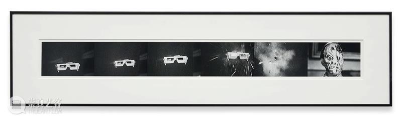 Sprüth Magers 洛杉矶   约翰·沃特斯(John Waters):好莱坞精选 约翰·沃特斯 好莱坞 Waters 洛杉矶 Sprüth Magers Hits施布特 玛格 画廊 空间 崇真艺客
