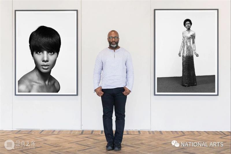 国家美术·展讯丨非裔美国艺术家从访客秒变主人,玩陶艺秀多宝阁 艺术家 访客 主人 国家 美术 展讯 丨非裔 美国 陶艺秀多宝阁 名称 崇真艺客