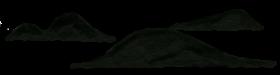 小粟说展第九期丨笔底云烟——刘海粟写生文献 视频资讯 刘海粟美术馆 刘海粟 笔底 云烟 小粟 文献 诞辰 刘海粟美术馆 系列 黄山写生 黄山 崇真艺客