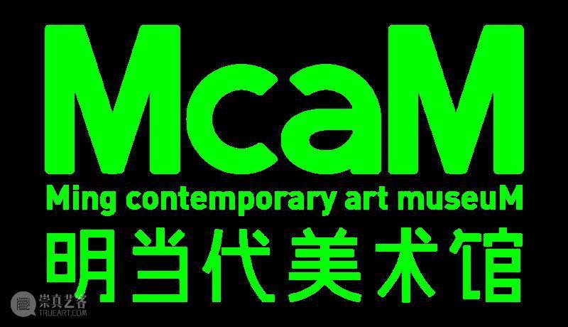 McaM讲座丨陆扬:《器世界大冒险》&《独生独死》  McaM 陆扬 器世界大冒险 McaM 讲座 独生独死 游戏 倒计时 艺术家 活动 陆哥 崇真艺客