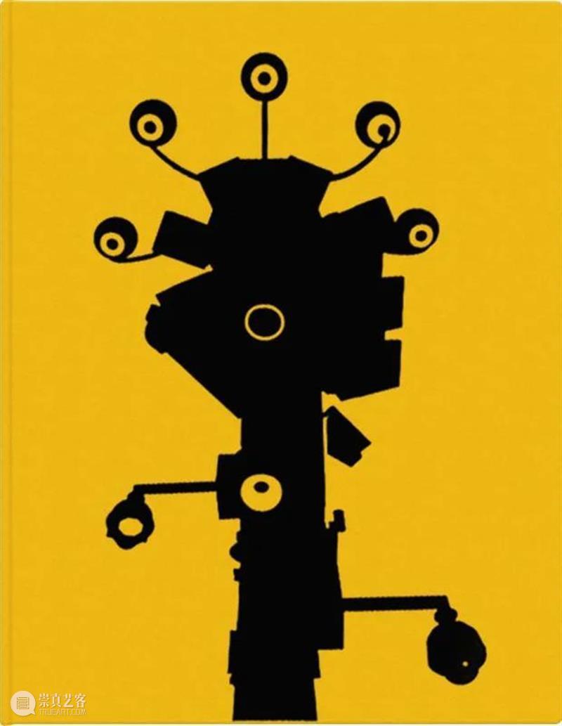 五包泡面、社会和摄影 —— 周六图书馆沙龙活动 | 三影堂厦门 社会 五包 泡面 图书馆 沙龙 厦门 活动 私人 记忆 工具 崇真艺客