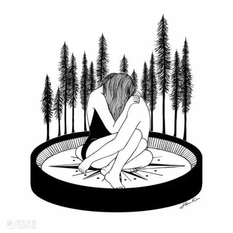 春天到了,来小树林谈场旧爱吧 小树林 旧爱 人们 妓女 妓院 肢体 季节 敬意 蝴蝶变形记 北京 崇真艺客