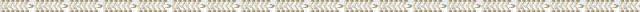 故宫院刊 | 温睿、石若瑀、宝力格、赵学锋、贺源、陈港娟:元上都与元中都遗址出土琉璃瓦胎体的检测分析 琉璃瓦 元上都 胎体 元中都遗址 石若瑀 宝力格 赵学锋 陈港娟 温睿 贺源 崇真艺客