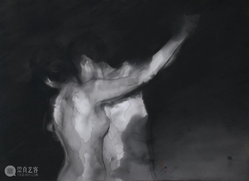冯斌 | 定格的舞步  艺术与财富 冯斌 舞步 回车 互联网 深度 生活 现场 身体 方式 旅游业 崇真艺客
