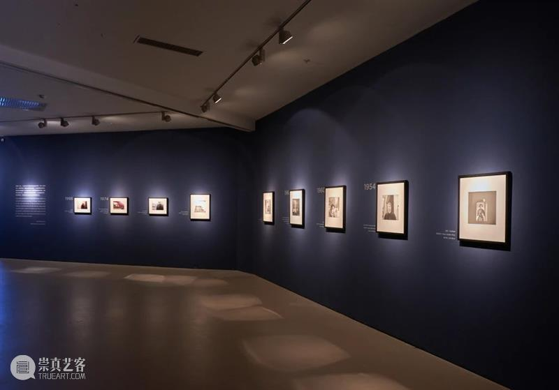 为什么这位隐匿的女性摄影师受到全世界的关注 摄影师 女性 全世界 集锦 天才 薇薇安 迈尔 今日美术馆 策展人 安妮 崇真艺客