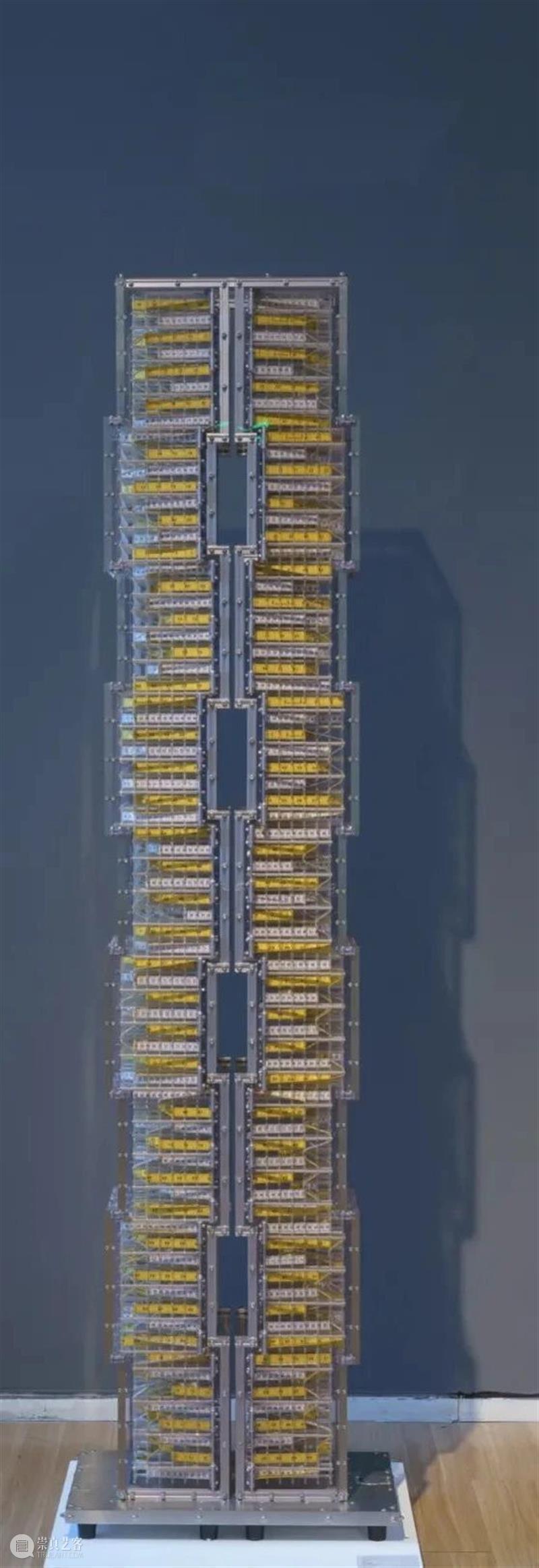 镜头 | 上帝视角-占研 上帝 视角 镜头 时间 电话 地址 北京市朝阳区 酒仙桥路 恒通商务园 B座 崇真艺客