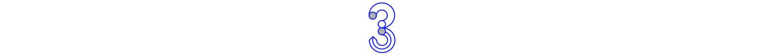 Newsstand199 | 不只是店,更是建筑的艺术品:全球LV旗舰店巡礼 旗舰店 建筑 全球 艺术品 经典 创意 商业 文化 资讯 动态 崇真艺客