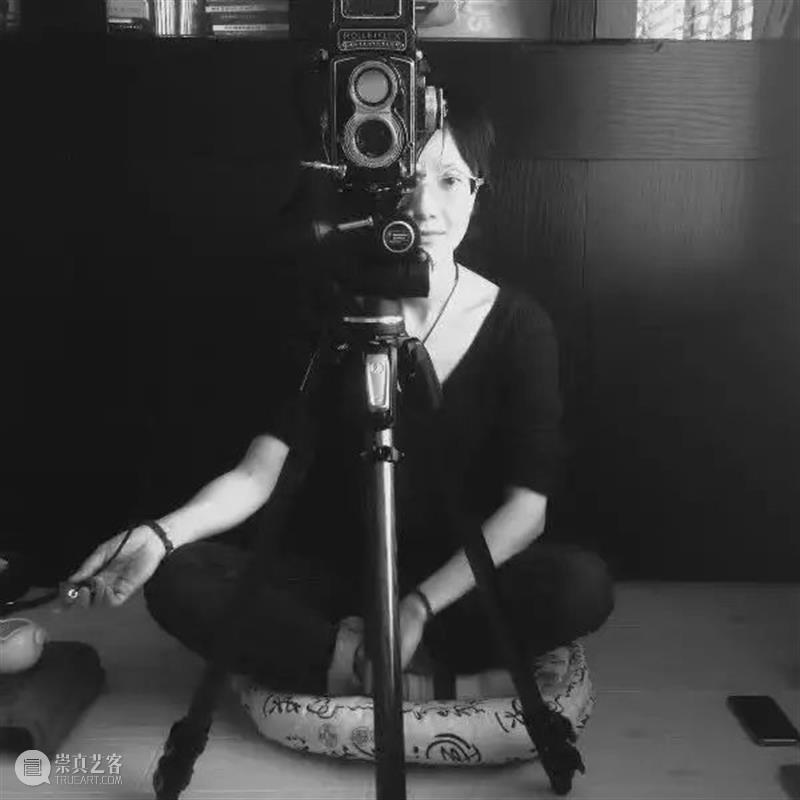 【活动预告】存天雅集   游观林泉 天雅集 活动 上海 市民 终身 文化 艺术 基地 刘海粟美术馆 站点 崇真艺客
