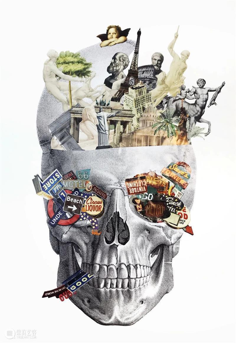 3.27周六拼贴艺术工作坊 | 用 GLUE GLUE 拯救你丢掉的灵感吧! 灵感 GLUE 拼贴艺术工作坊 披头士 佩珀 军士 心俱乐部乐队 披头士乐队 佩珀军士的孤独之心俱乐部乐队 滚石 崇真艺客