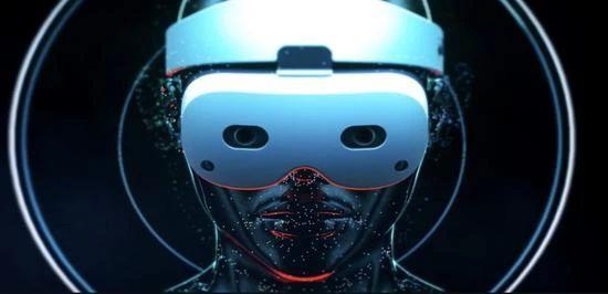 xR技术是在炒作概念?如何客观理解xR的概念和前景? 技术 概念 前景 电影 金刚 邓宁 抠像 后期 现下 主流 崇真艺客