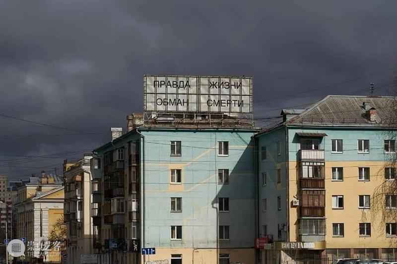 建筑丨去做爱做的事吧,而不是筑高墙 建筑 高墙 上方 中国舞台美术学会 右上 星标 本文 名利场 艺术 小众 崇真艺客