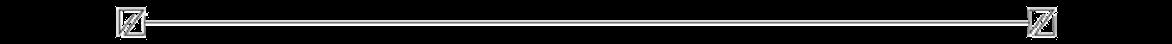 小合带你看馆藏 | 陈文令《超验的方舟》 小合 陈文令 超验的方舟 合美术馆 广场 作品 章鱼 胡须 晴天 阴天 崇真艺客
