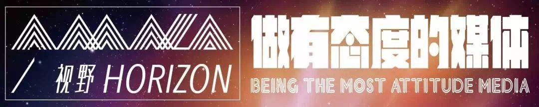 "AMNUA实验空间项目第七回:呼吸·""有界""丨AMNUA展讯 AMNUA 空间 项目 丨AMNUA 展讯 loop 时间 地点 南京艺术学院美术馆 学术 崇真艺客"