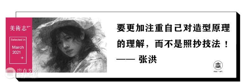 好强的速写,感兴趣的赶紧临摹起来吧 ~ —— Joseph Qiu 速写 Qiu END 崇真艺客