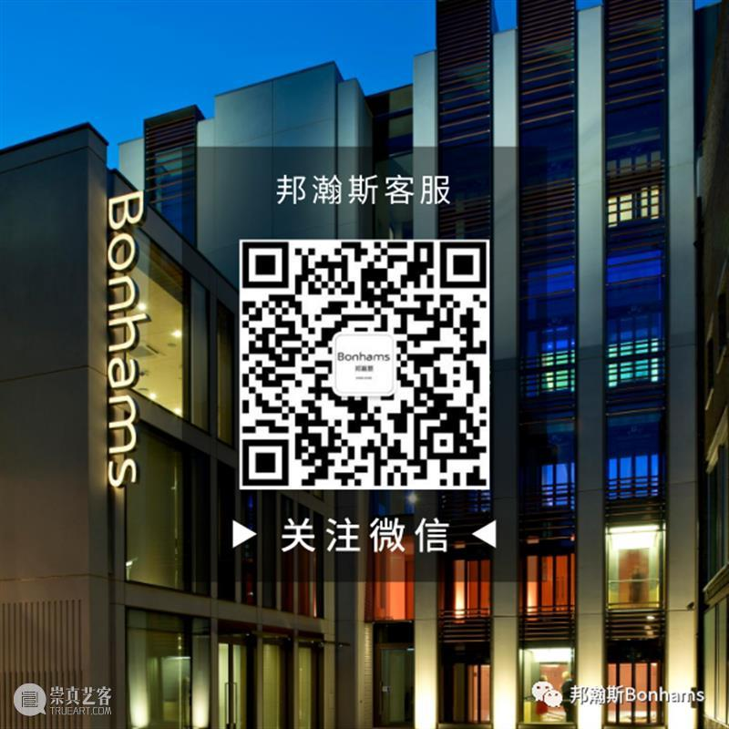 四月重磅展览!邦瀚斯两场艺术巨匠预展:毕加索、草间弥生! 邦瀚斯 毕加索 草间弥生 艺术巨匠 香港 期间 盛大 预展 本季 纽约 崇真艺客
