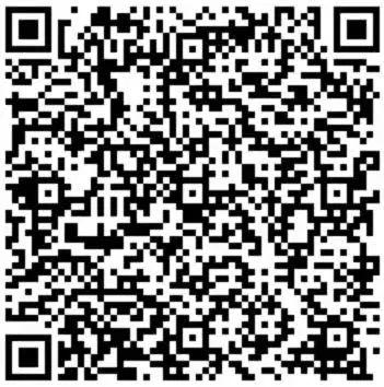 """范迪安:写在""""功夫——中央美术学院造型学科基础部成立二十周年展""""开幕之际 功夫 中央美术学院 造型 学科 基础 范迪安 宣传片 前言 院长 中国美术家协会 崇真艺客"""