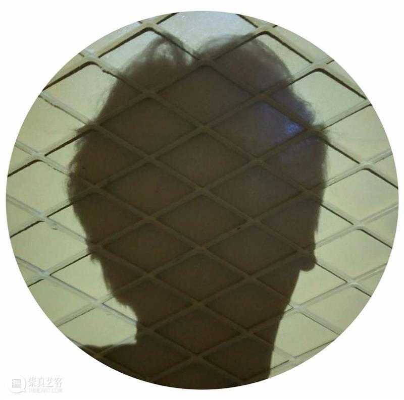 【展讯】张吉祥个展——这个世界,与你无关 | 三影堂无界项目 张吉祥 个展 这个世界 三影堂 展讯 项目 艺术家 策展人 肖瑞 艺术 崇真艺客