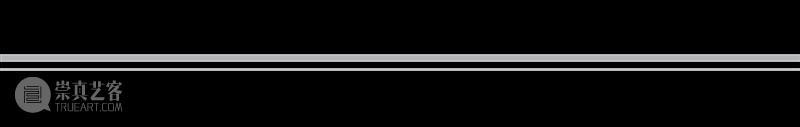 艺术微课堂 | 戏与画中的东方美学——水墨戏曲人物画  国家大剧院 戏曲 水墨 艺术 人物画 东方 美学 微课堂 画中 中国 元素 崇真艺客