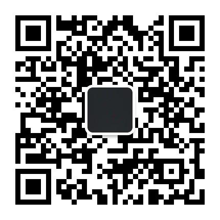 活动预告 |关于展览「··············」的对谈  液态 活动 个人 名字 问题 观众 发问者 内容 艺术家 策展人 杨紫 崇真艺客