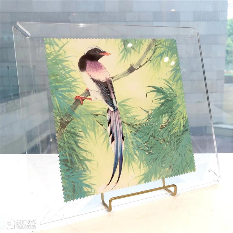 会员日VOL.33 | 在宝美,我能想到最浪漫的事是____?  懂你的 会员 太阳 美术馆 时光 文艺 生活 宝龙美术馆会员日 手心 风景 活动 崇真艺客