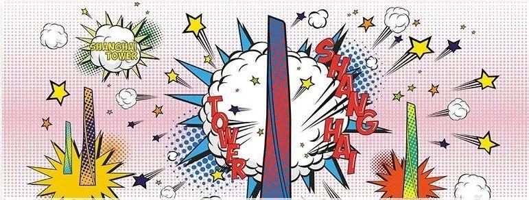 "PHAIdesign弗爱设计——""旬梦""十年回顾展正在阆风艺术展出 视频资讯 LEVANTART阆风艺术 PHAIdesign弗 艺术 旬梦 未来 以来 日子 梦想 意大利 品牌 杨威杰先生 崇真艺客"