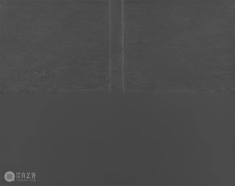 现场 | 致幻 Ⅱ——都市景观与抽象艺术正式开幕  Mingyuan Museum 都市 景观 艺术 现场 致幻 上海明圆美术馆 余友涵 查国钧 周长江 申凡 崇真艺客