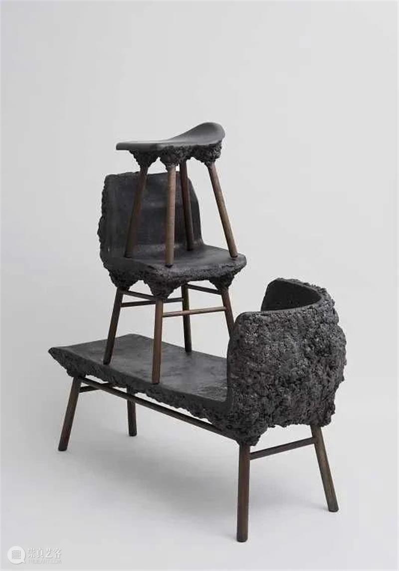 创意丨赋予日常物品的新鲜意义 创意 物品 意义 上方 中国舞台美术学会 右上 星标 本文 少年 卫荣 崇真艺客