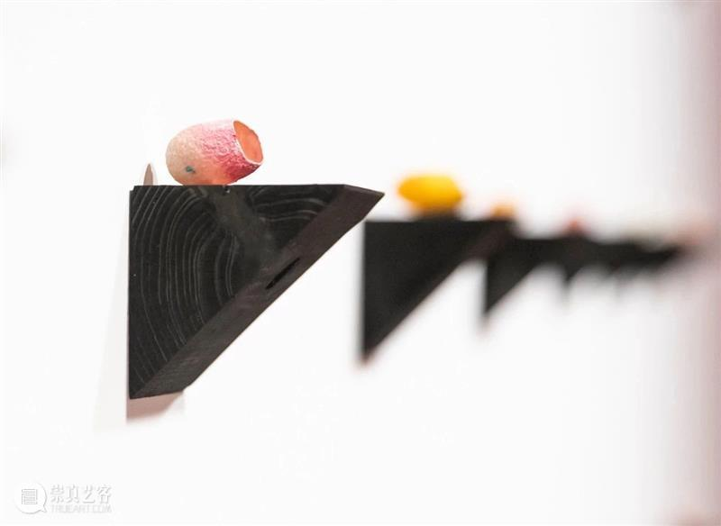 【IFA-时尚艺术季】ABOUT WUHAN「绘·新——武汉@未来」2021武汉时尚艺术季来袭! 武汉 时尚 艺术季 未来 IFA WUHAN 色系 酡红 概念 视频 崇真艺客