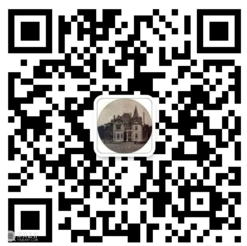 【公告】大连美术馆2021年清明节期间开馆时间安排 大连美术馆 期间 时间 公告 观众 朋友们 9:00 身份 证件 原件 崇真艺客