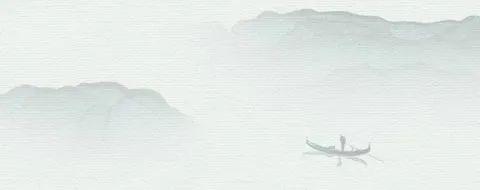 宁波美术馆清明假期开放时间及展览安排 时间 宁波美术馆 假期 叶鹏飞 书法展 中央厅 开幕式 作品 进馆 展期 崇真艺客
