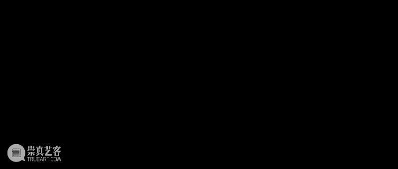 杨丽萍《平潭映象》演绎东方魔幻,绝美呈现千年海洋神话! 平潭映象 杨丽萍 海洋 神话 东方 魔幻 舞台 艺术家 舞台剧 题材 崇真艺客