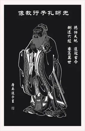 【江浙沪】4月份有什么好看的展览?(第1期) 江浙沪 先贤 陈大健 青浦 历史 名人 画展 系列 国画 画作 崇真艺客