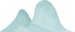 Hi艺术中心 清明节放假通知 艺术 中心 通知 玉兰堂 北京 上海 弗里达 脑洞 女性 艺术家 崇真艺客