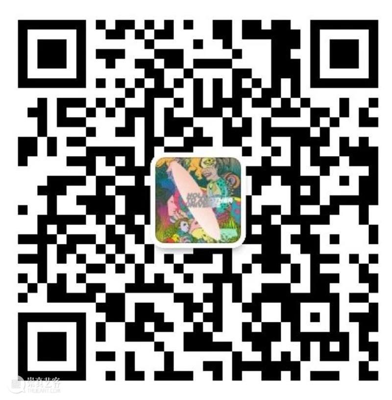 上海话剧艺术中心清明假期工作时间调整 上海话剧艺术中心 假期 工作时间 剧场 期间 票务 电话 地址 上海市 徐汇区 崇真艺客
