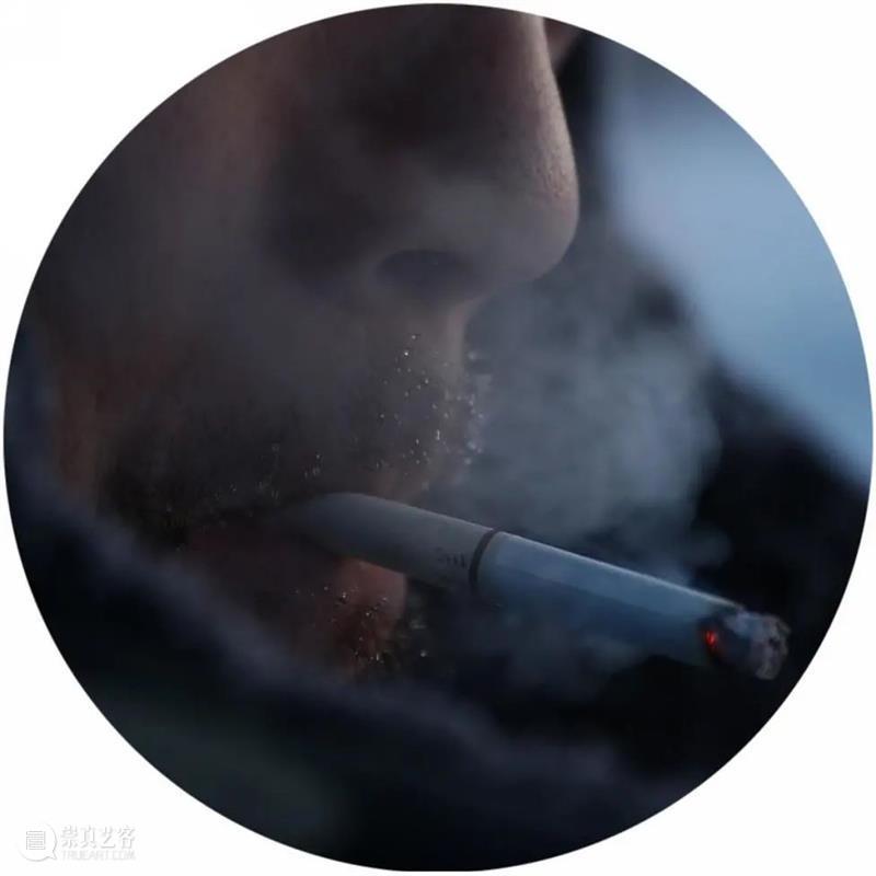 [ OCAT南京栖霞展区|公共项目 ] 李怒:模糊化与复杂性 南京 项目 李怒 复杂性 OCAT 栖霞 展区 此岸 艺术 计划 崇真艺客
