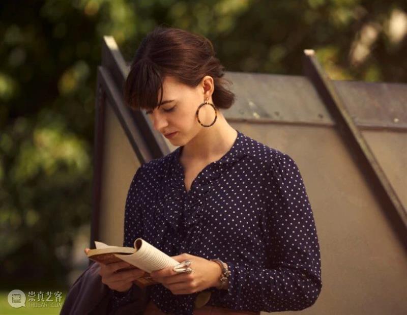 周国平:名利也是一种贫穷丨AMNUA读书  AMNUA视野 名利 周国平 丨AMNUA读书 特征 名利场 一个人 方法 宁静 人生中 时刻 崇真艺客