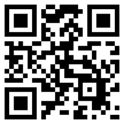邀请函   第六届国际青年学者论坛设计学专场 国际 青年 学者 论坛 设计学 专场 邀请函 高峰 论剑 未来 崇真艺客