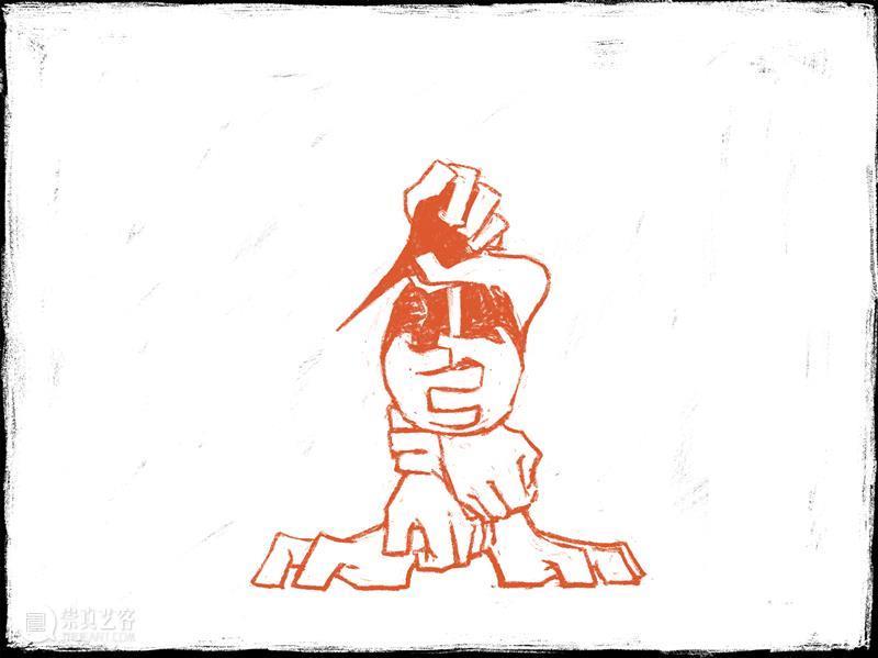 活动预告 动画放映:自发光 动画 活动 对象 状态 心理 描摹生 杨静蕾 什么样 形象 颜色 崇真艺客