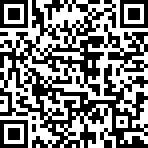 震旦博物馆文创聚荟 | 青木工坊-为你的生活注入一缕巧思 木工坊 生活 巧思 震旦博物馆 文创 时节 万物 城市 大自然 木制品 崇真艺客