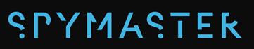 蘇富比成首家国际拍卖行上拍附有NFT认证时计!香港春拍隆重呈献SPYMASTER 视频资讯 蘇富比 香港 蘇富比 国际 拍卖行 SPYMASTER NFT认证 NFT 时计 系列 公司 崇真艺客