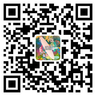 四月,来安福路看戏 博文精选 上海话剧艺术中心 安福路 上海话剧艺术中心 长恨歌 小事 钦差 大臣 人文 演出季 王安忆 长篇小说 崇真艺客