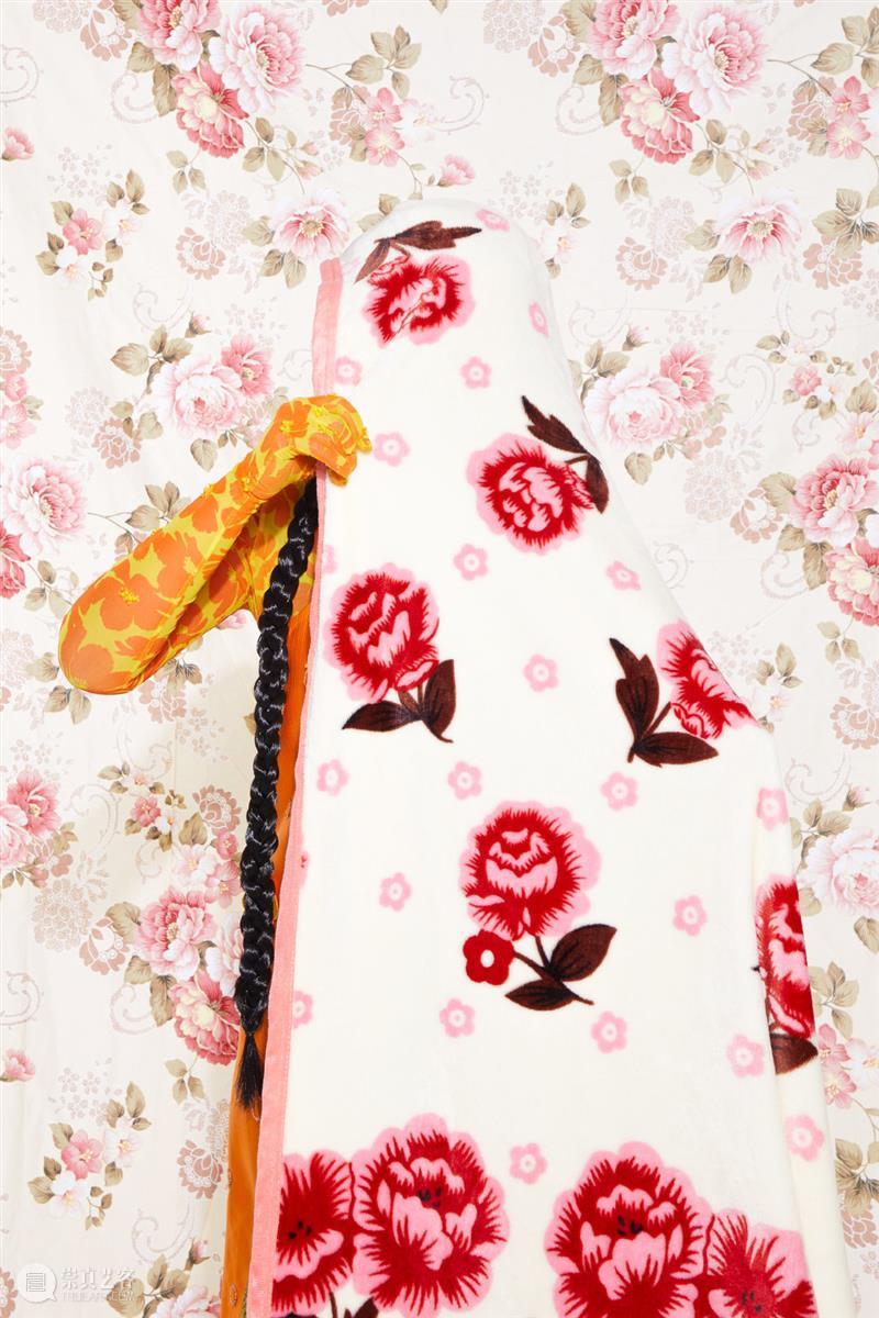 展讯 | 马海伦香港,上海展览4月双开幕 马海伦 香港 展讯 上海展览 摄影师 PROJECT画廊 双人展 上海国际传媒港 CARE 摄影群展 崇真艺客