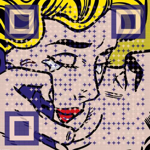 捡漏,最后一天,近百件现当代作品线上拍卖 作品 捡漏 线上 携手势象空间 艺术 专场 逸品 佳作 中国 艺术史 崇真艺客