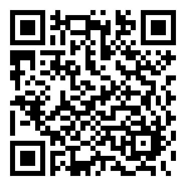 罗宾·斯特恩 | 煤气灯操纵:一种新的流行病 煤气 流行病 罗宾 斯特恩 刘彦译 煤气灯 效应 生活 中信出版集团 出版方 崇真艺客