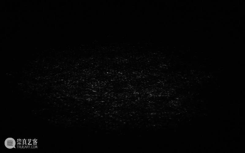 春暖花开丨2021春季Hi21新锐艺术市集启动征集! 艺术 市集 竞技 作品 时间 目标 以下 青年 艺术家 邮箱 崇真艺客