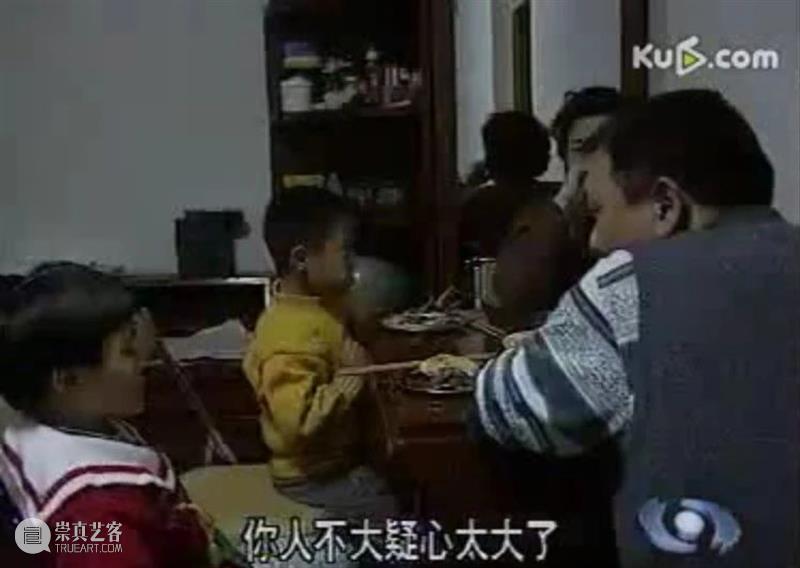 豆瓣9.1,短短20分钟,一刀刺穿中国家庭禁忌 豆瓣 中国 家庭 禁忌 作者 公号 电影 内容 黑马 我的姐姐 崇真艺客