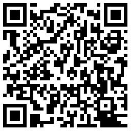 话剧《长恨歌》,邀你共赴一场旧时光的约 视频资讯 上海话剧艺术中心 长恨歌 话剧 时光 上海 旧梦 春夏 王安忆 老师 作品 当时 崇真艺客