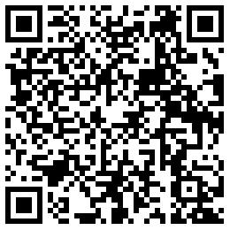 【抢:活动报名】字体爱好者来参加对谈啦,速来秒杀!  上海徐汇艺术馆 字体 活动 爱好者 上海 招牌 徐汇艺术馆一楼 淮海中路1413号 方式 嘉宾 姜庆 崇真艺客