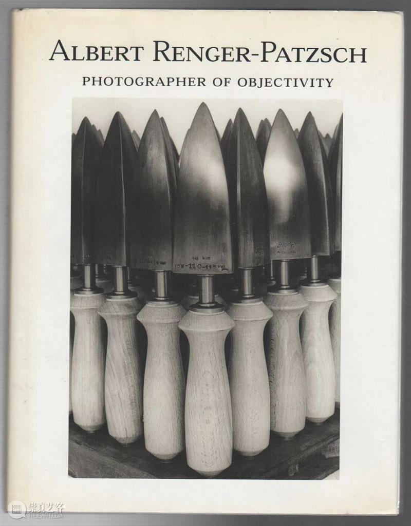 光社摄影图书馆 |   德国新客观主义摄影   光社LightSociety 光社摄影图书馆 德国 新客观主义摄影 Renger 照片 秘密 艺术品 特质 现实主义 艺术 崇真艺客