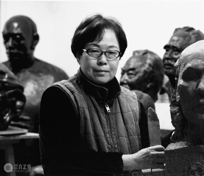 他们曾是中国广大乡村电影文化的传播者和守望者  电博君 乡村 电影 中国 文化 传播者 守望者 观众 博物馆 展品 乡村放映员 崇真艺客